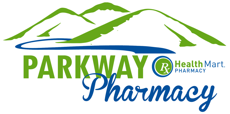 Help Parkway Pharmacy 606 633 4435 Whitesburg Ky
